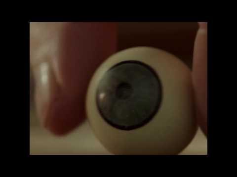 Annabelle: Creation - Trailer Mañana