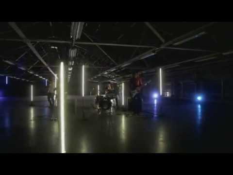 ココロオークション 「ナゾノクサ」 [Music Video]