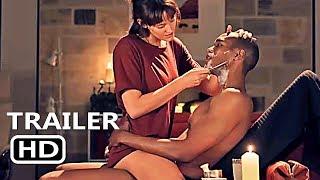 PINE GAP: SEASON 1 Official Trailer (2018) Netflix Series