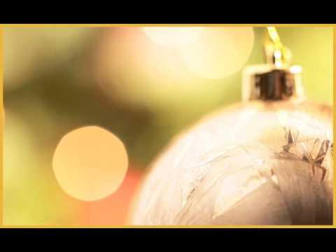 STAR Holiday eCard 2012