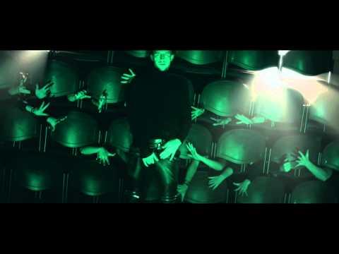 Filip Jankovič & Šimon Snopek - I lied |Dance Concept Video|