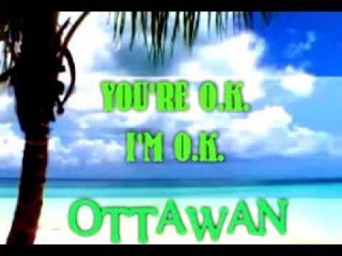 Ottawan You're OK