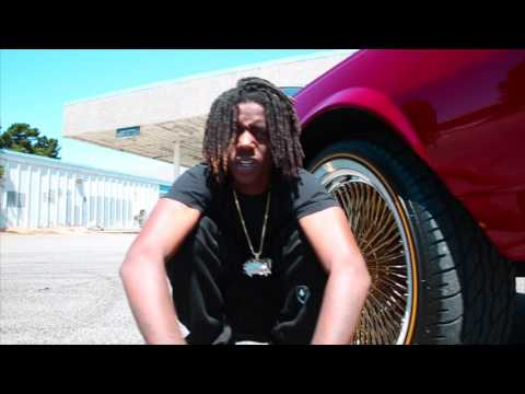 OMB Peezy - Try Sumthin ft. Yhung T.o of SOB x RBE [Official Video]