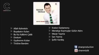 Hasan Yılmaz - Tiridine Bandım
