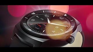 LG G Watch R la recensione di HDblog