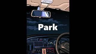 Sylvan LaCue X Isaiah Rashad Type Beat ''Park''