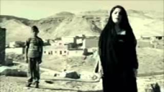 Rojda - Şengal
