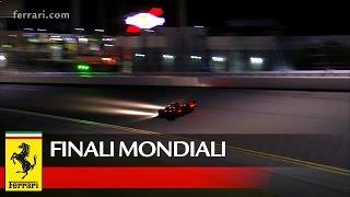 """F1 Clienti – The F333 SPs return """"home"""""""
