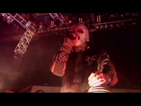 The Heretic Anthem (Live)