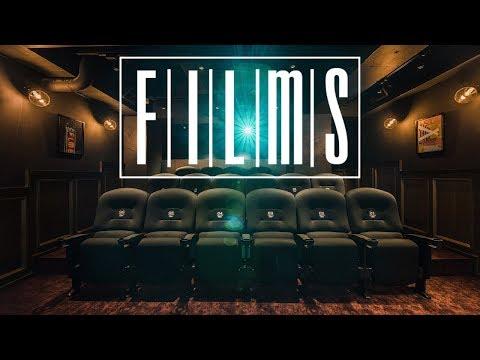 FILMS WAKO - Live Your Life Like a Film