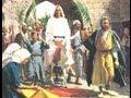 Palm Sunday Acts / Praxis Responseمرد الابركسيس الشعانين