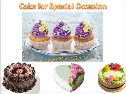 Same Day Cake Delivery in Bangalore