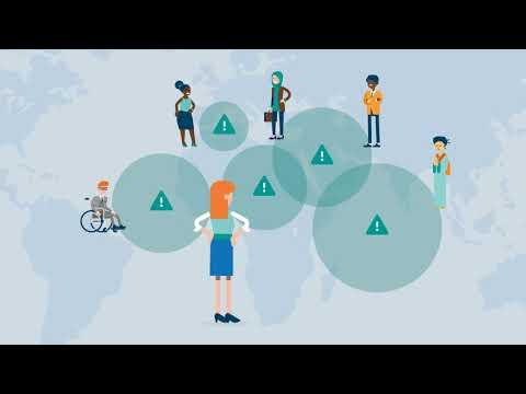 Basis for Business C1 - Intercultural communication