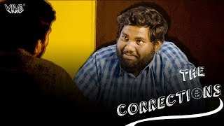 The Corrections | Exams - Part 2 | VIVA
