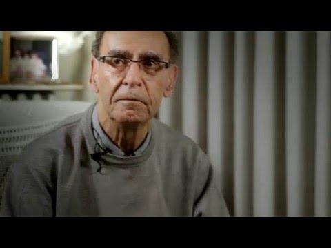 """Conversa amb Jordi Pàmias. 05. Poema """"A Màrius Torres"""""""