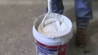 How To Get the Smoothest Drywall Finish