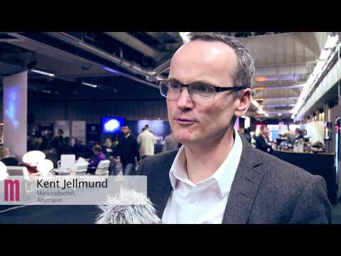 Marknadscheferna - Sveriges största nätverk för marknadschefer