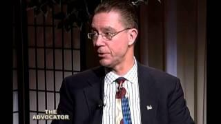 Advocator Mental Health