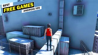 Top 12 Best FREE Android & iOS Games of September 2020! Best Mobile games 2020!