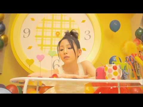 吉川友 きっかけはYOU! -Music Video-