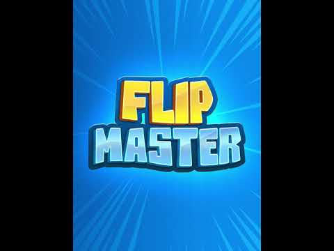 Play Flip Master on PC 2