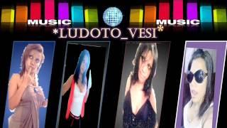 Surai & Nasko Mentata - Dobre se Chuvstvam 2012 DJ VESI