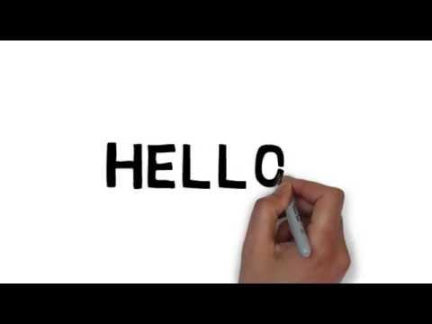 Greg Broadbent Real Estate Agent in Mystic CT, Ledyard CT, Groton CT and Stonington CT