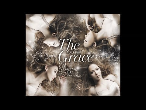 [역대1위곡] 천상지희 The Grace(The Grace) - 한번 더, OK? (One More Time, OK?)
