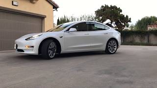 Why I Think $35K Tesla Model 3 is a terrible buy