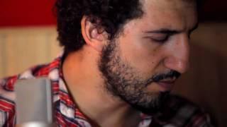 MARWAN - TE PODRIA DECIR (versión acústica)