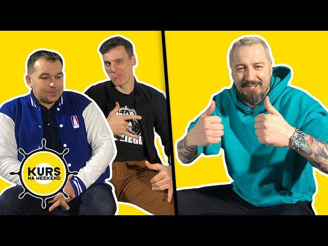 Typujemy El Clasico, doradzamy Sa Pinto! | Kędzierski, Żyzyński i Footroll - Kurs na Weekend #10