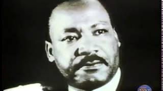 martin luther king historia niño presidente diabetes