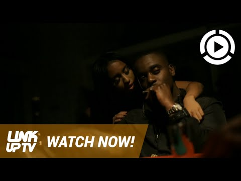 Skrapz - They Ain't Ready (Music Video) | @skrapzisback | Link Up TV