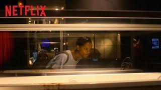 Black mirror saison 3 :  bande-annonce VOST