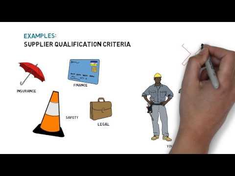 BROWZ Contractor Management