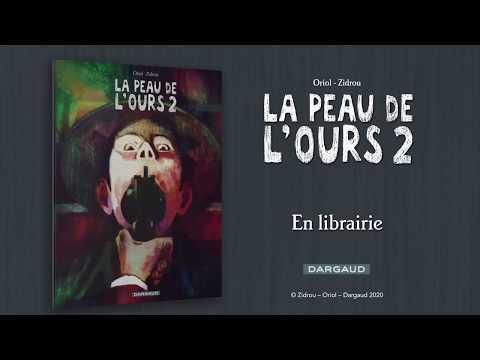 Vidéo de Noëlle Loriot
