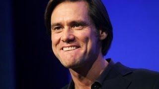 Jim Carrey & 'Cold Dead Hand' vs. Fox News 'Culture Fart'