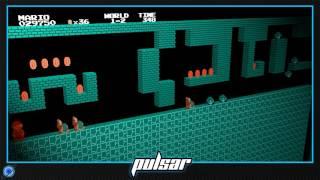 Nitro Fun - New Game - 1 Hour Version