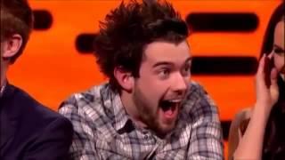 The Graham Norton Show Series 9, Episode 3 29 April 2011 YouTube