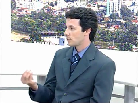 imagem MGTV - Matéria do MGTV Responde sobre Relação nas Empresas Familiares