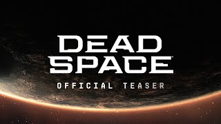 Teaser Trailer preview image