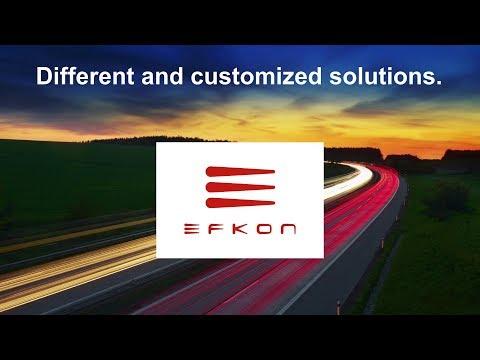 EFKON Solutions