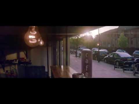 Wake Up Wonderful with Premier Inn – TV Advert