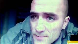 Victimă a lui Baranov, zice că e amenințată iar