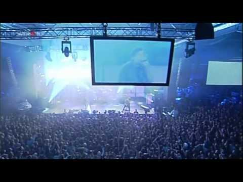 Simple Plan Live in New Pop Festival 2008 [Full Concert] [HD]