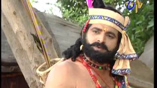 telugu-serials-video-27650-Shiva Leelalu Telugu Serial Episode : 76