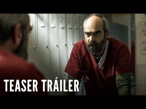 QUIEN A HIERRO MATA. Teaser Tráiler Oficial HD en español. En cines 30 de agosto.