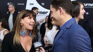 Patty Jenkins Reveals the Most Touching Reactions to Wonder Woman