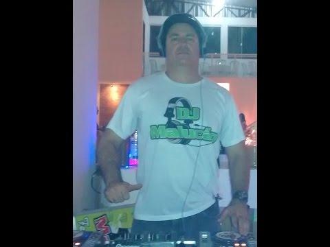 Baixar DJ MALUCÃO: ESSE É O CARA!!!!/ MISTURA FUNK BATIDÃO!!!!