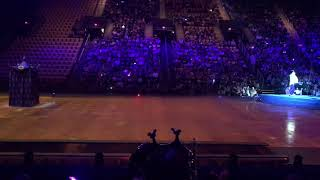 Disney On Ice Part 2
